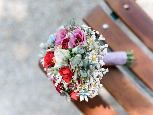 Hochzeitssängerin Heilbronn